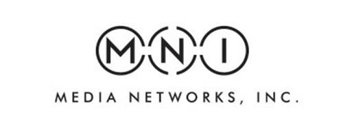 About Media Network Inc.