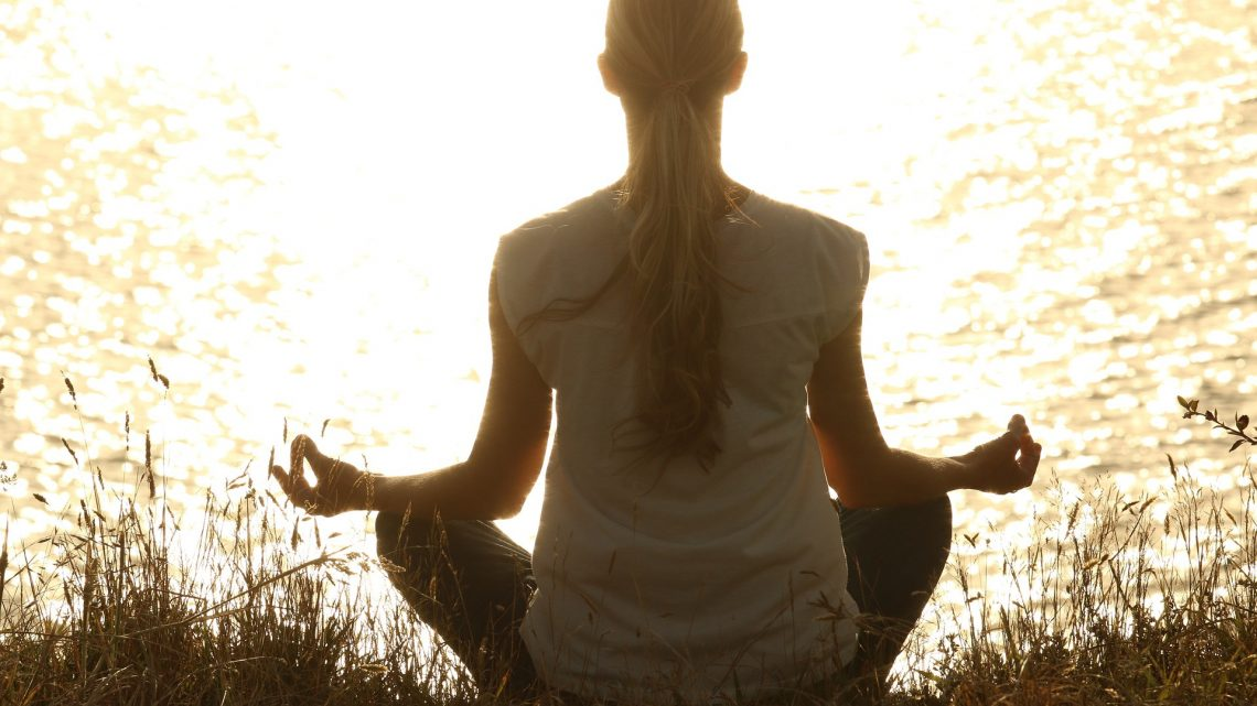How Mobile Apps Have Whitewashed Mindfulness Practices