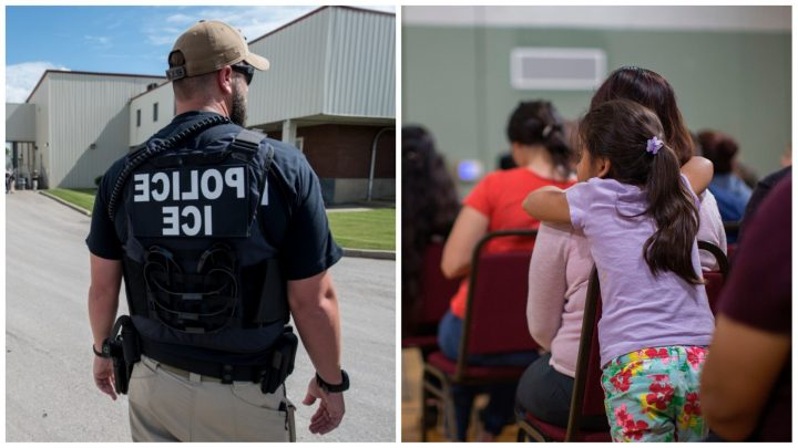 These Schools Are Taking Action to Keep ICE Out of the Classroom