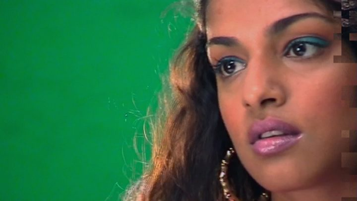 'Matangi / Maya / M.I.A.' Looks at How M.I.A. Married Terrorism and Pop