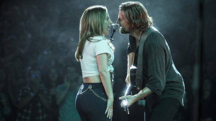 'A Star Is Born' Is Bad, Actually