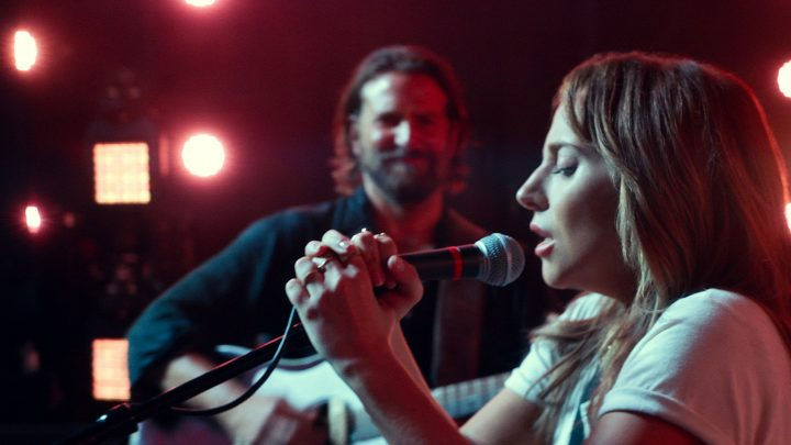 This Is the Best Version of 'A Star Is Born' Yet
