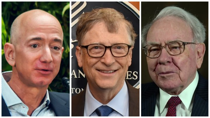 Billionaires Are Raging and the Minimum Wage Is on the Ballot