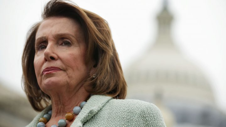Lessons Democrats Should Have Learned from the Midterms