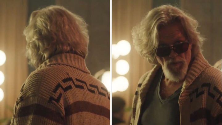 This 'Big Lebowski 2' Teaser Is Probably Just a Super Bowl Ad, but We Can Dream