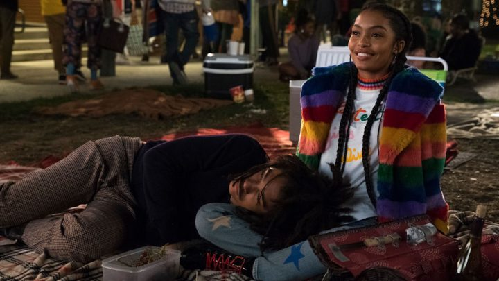 TV Show 'Grown-ish' Is Offering to Pay Off $125,000 of Student Debt