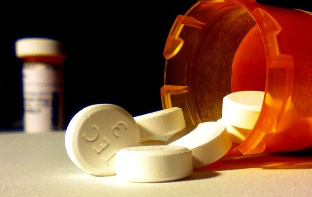 The Dangers of Marketing Addictive Drugs