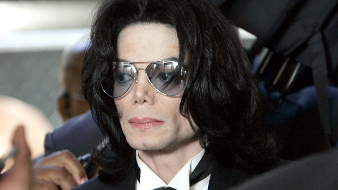 Everything We Know About the Controversial New Michael Jackson Documentary