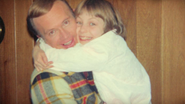 'Abducted in Plain Sight' Is the Craziest True Crime Documentary on Netflix