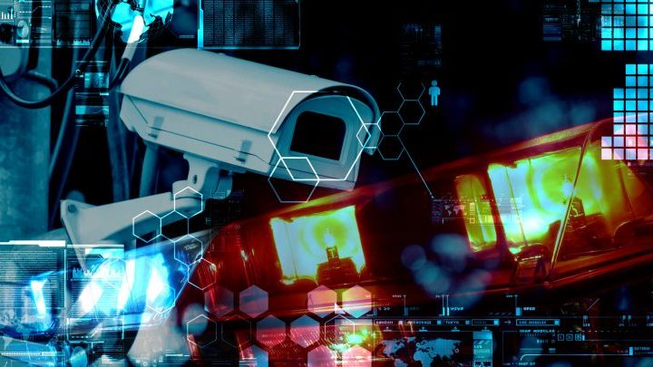 Cities Are Secretly Testing Predictive Policing Software