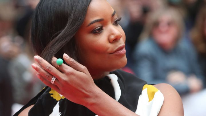 Black Actresses Are Calling Out Hollywood for Making Them Do Their Own Hair