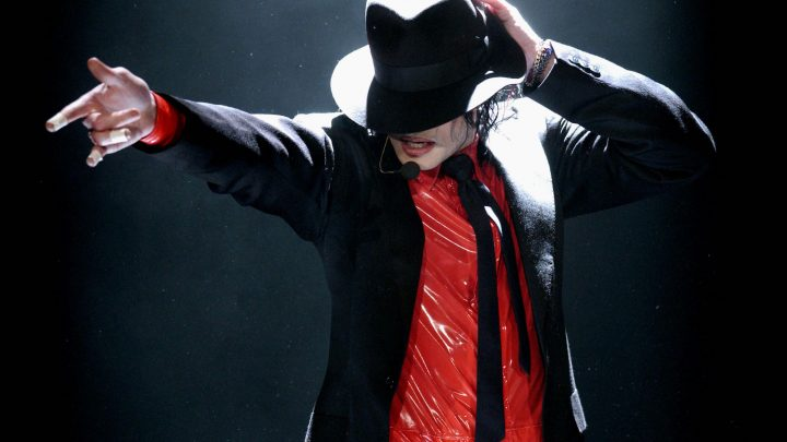 Radio Stations Are Divided About Banning Michael Jackson