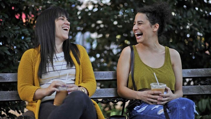 'Broad City' Made It Respectable to Be a Reckless, Messy Queen