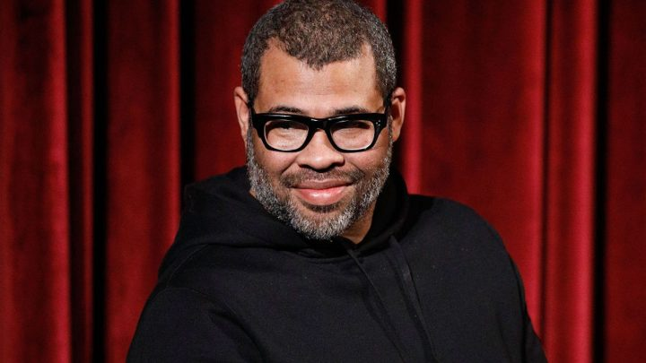 'Us' Opening Weekend Proves the Black Community Has Jordan Peele's Back