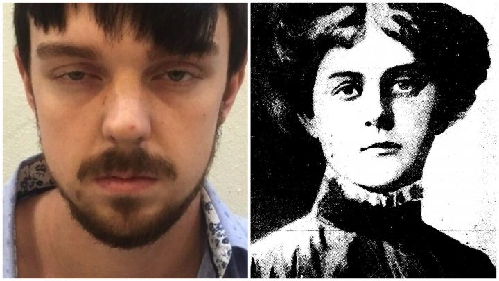 The Affluenza Murder Case That Shocked America 100 Years Ago