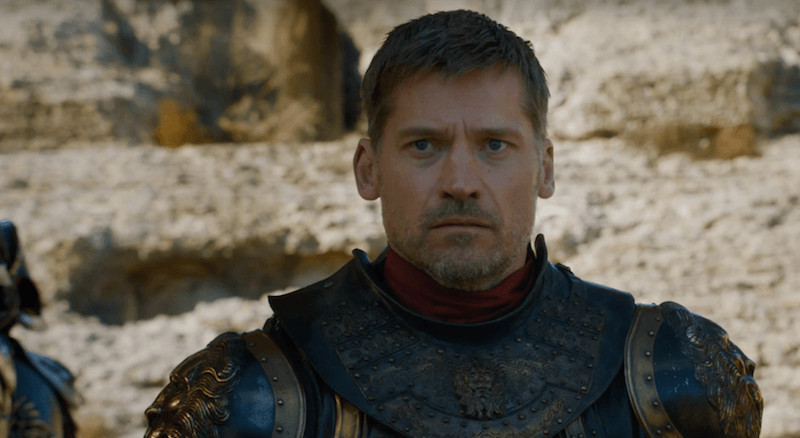 1556128684957-Jaime-Lannister-Game-of-Thrones