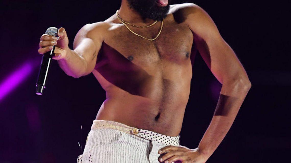 Donald Glover and Rihanna's 'Guava Island' Will Debut at Coachella