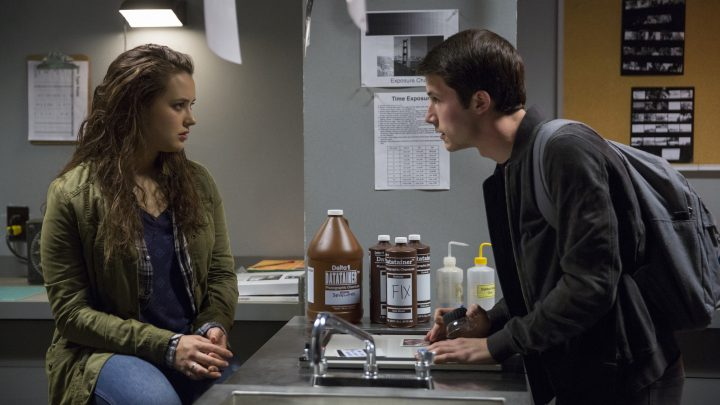 Is '13 Reasons Why' Really as Dangerous as People Say? It's Complicated