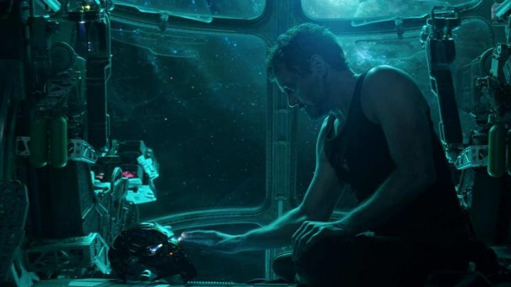 After 'Avengers: Endgame,' the MCU Has a Chance to Get Riskier