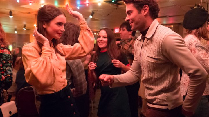Netflix's New Ted Bundy Biopic Has One Glaring Problem
