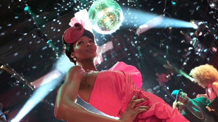 'Pose' Season 1 Is On Netflix, So Clear Your Weekend Schedule