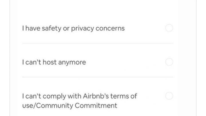 People Are Deactivating Airbnb for Allowing Listings in the Occupied West Bank