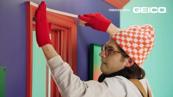 Quick Tips to Fight Sky High Heating Bills   Created with GEICO