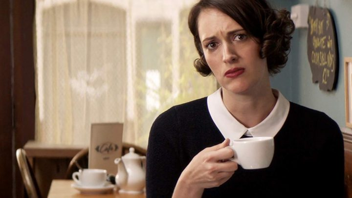 Amazon Wants Another Season of 'Fleabag' as Much as You Do