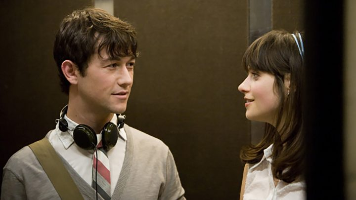 Why the Elevator Scene in '(500 Days) of Summer' Still Pisses People Off 10 Years Later