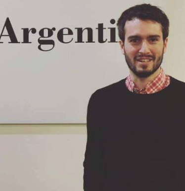 ramiro-data-scientist-argentina-gun-laws