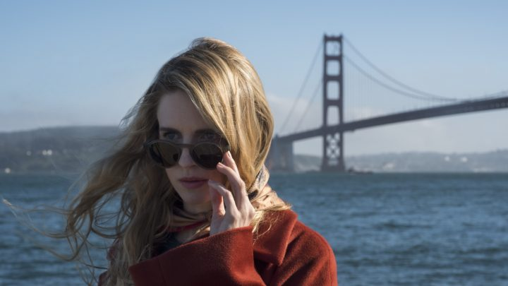 Please, Let These Conspiracy Theories About 'The OA' Coming Back Be True