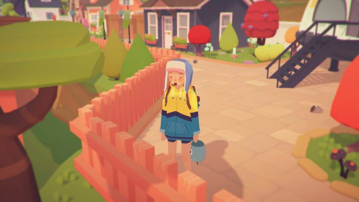 Gamers Are Harassing 'Ooblets' Developer Over Epic Games Store Exclusivity