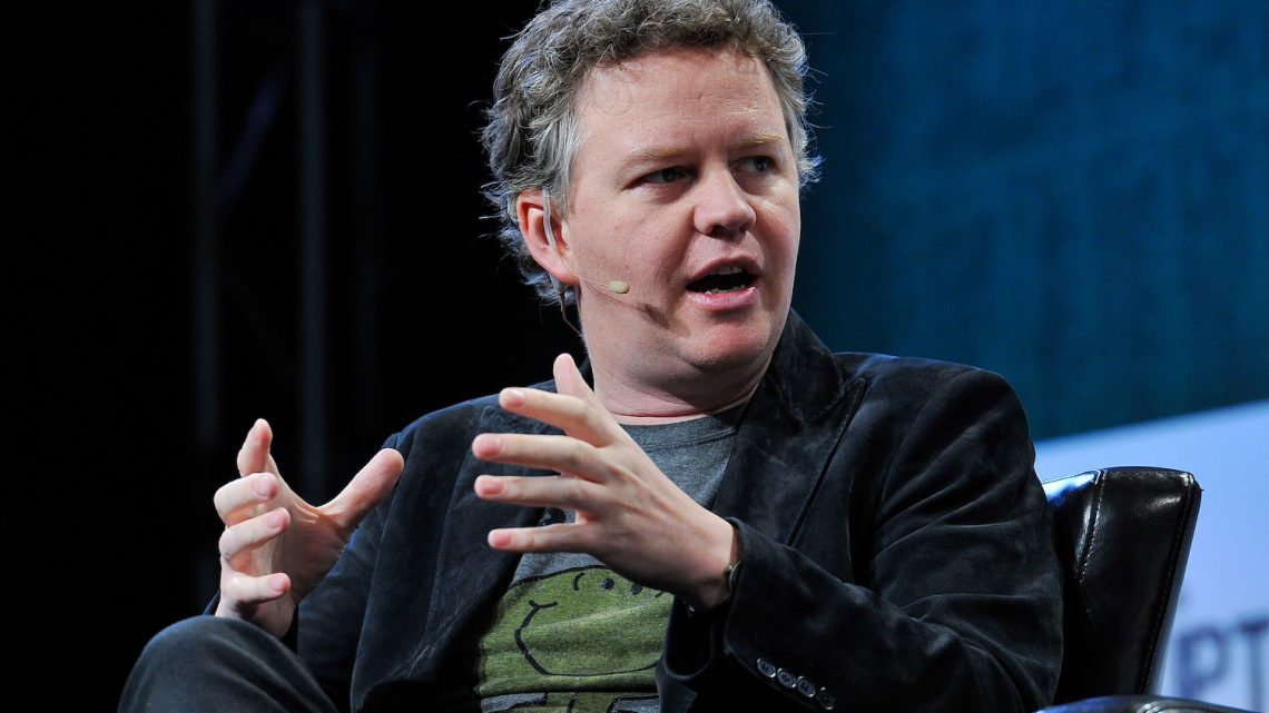 Cloudflare Boots 8chan as a Customer