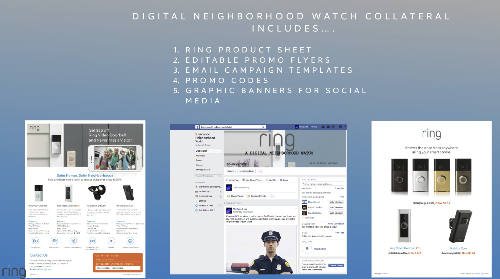 Image: Slide 12 of the Digital Neighborhood Watch document obtained by Motherboard.
