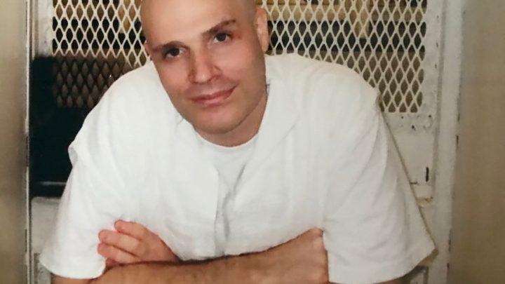 A Judge Allegedly Called This Jewish Man a Slur, Then Sentenced Him to Death