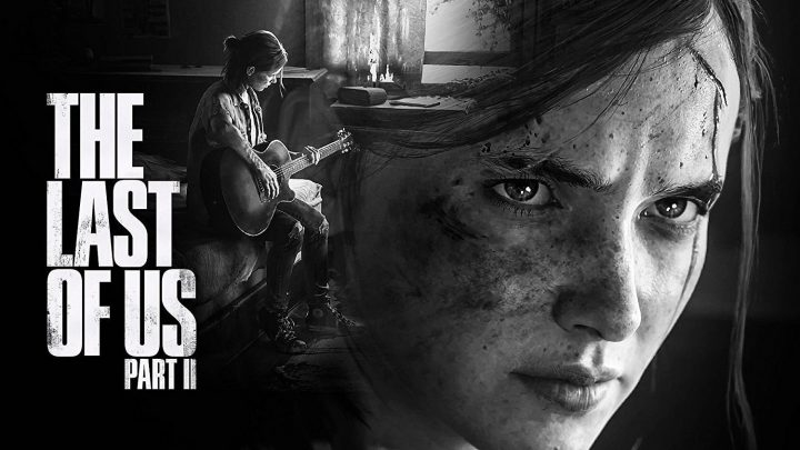 The Newest 'The Last of Us Part II' Trailer Is Ambiguous in the Worst Way