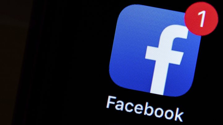 Facebook Wants You to Know It's Doing Something About Domestic Terrorism, Sort of