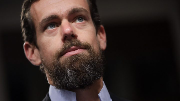 Authorities Arrest Alleged Member of Group That Hacked Jack Dorsey