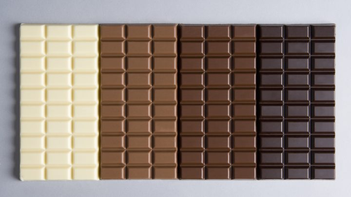 Chocolate Shop Scraps 17th-Century Theme After Activist Points Out Slavery Connection