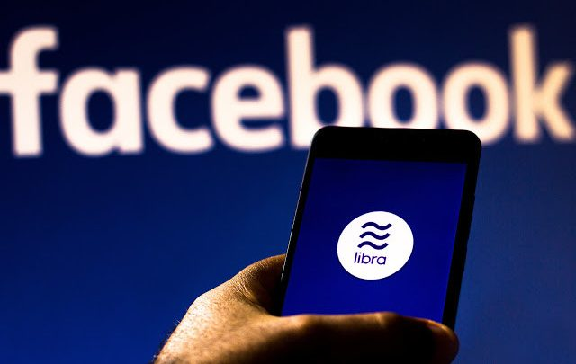 Libra: Facebook Wants to Control Your Money