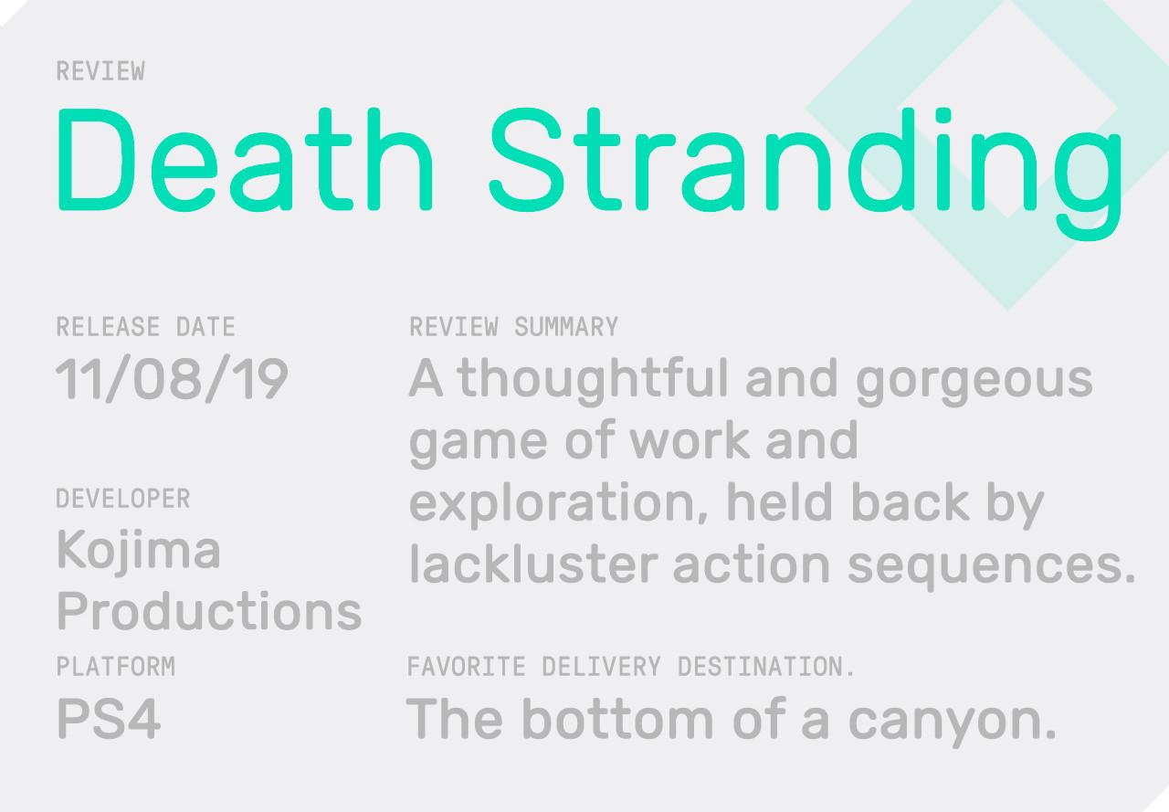 Death-Stranding-Review-block