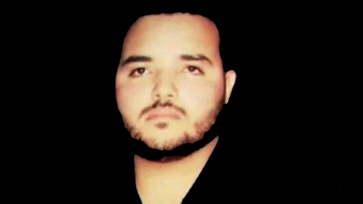Sinaloa Cartel Kingpin's Son 'El Mayito Gordo' Was Just Quietly Extradited to San Diego