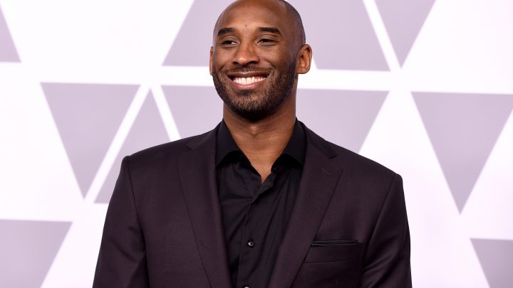 Kobe Bryant Fans Are Eating at His Favorite Mexican Restaurant to Pay Their Respects