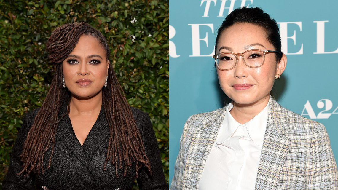 Hollywood Embraced Women Directors in 2019, But the Numbers Are Still Bleak