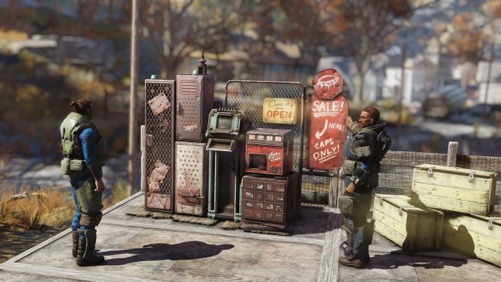 The Video Game Vending Machines That Defined a Decade