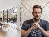 I Tried to Buy a WeWork Cofounder's $21 Million House