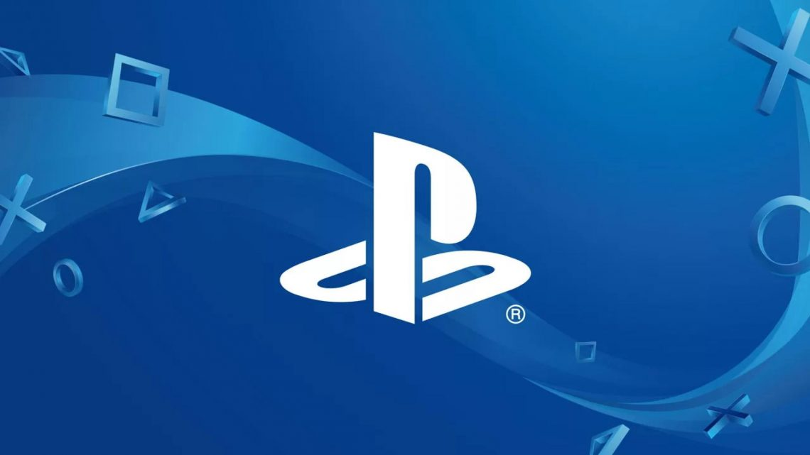 Sony, Facebook Won't Appear at Game Developers Conference Over Coronavirus Concerns