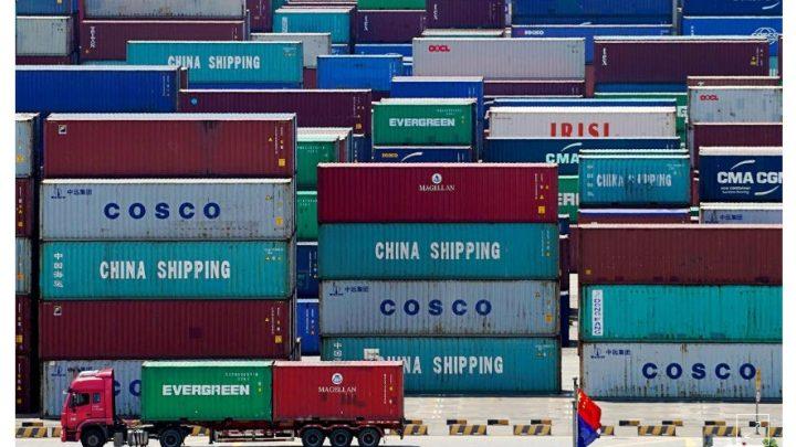 China Will Struggle to Honor Trade Commitments