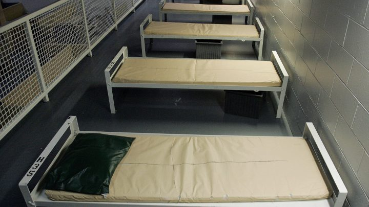 Immigrants Are Now on Hunger Strike in 3 ICE Detention Centers Over Coronavirus Fears