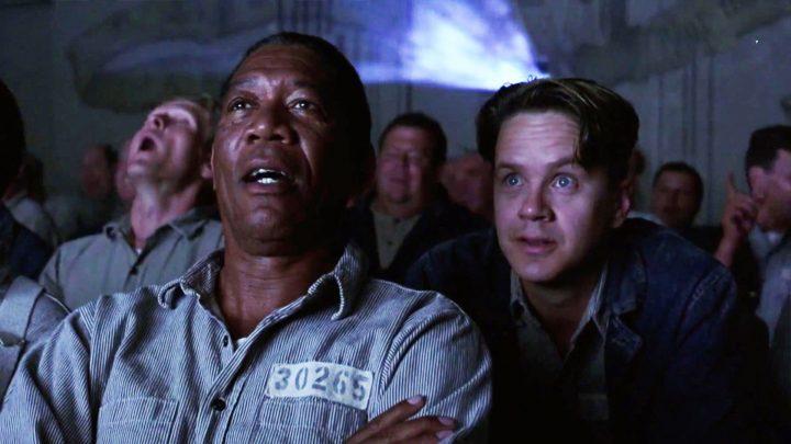 Coronavirus Could Kill the Movie Theater Experience